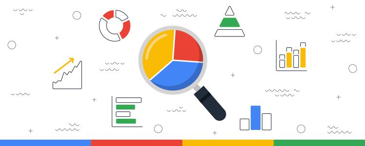 Google Analytics: 3 riscos mais comuns para o seu negócio, Thumbnail